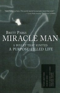 Miracle Man