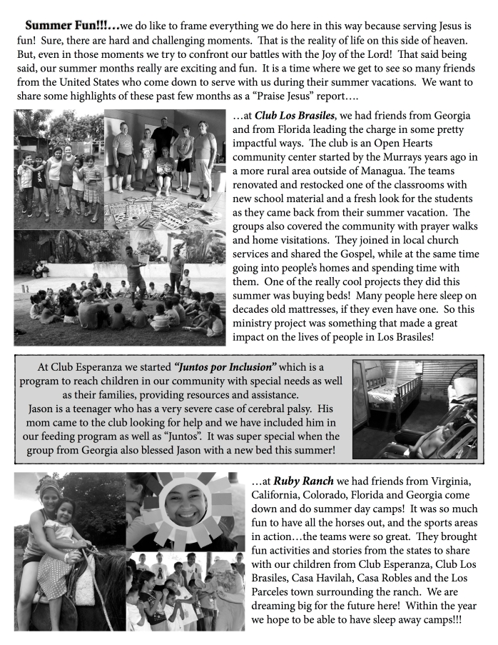17-08 Newsletter Jpeg p2