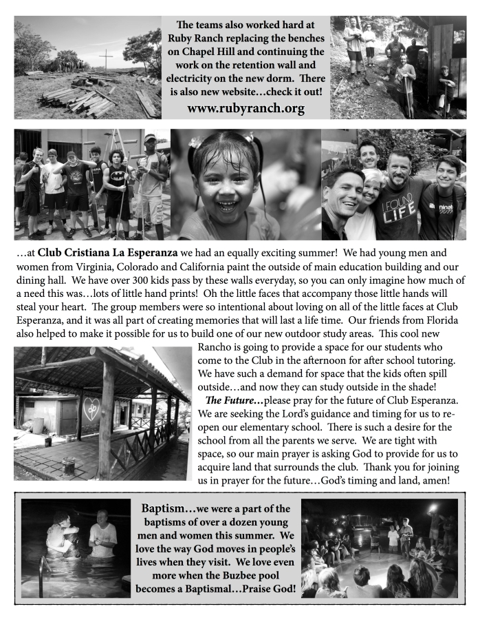 17-08 Newsletter Jpeg p3