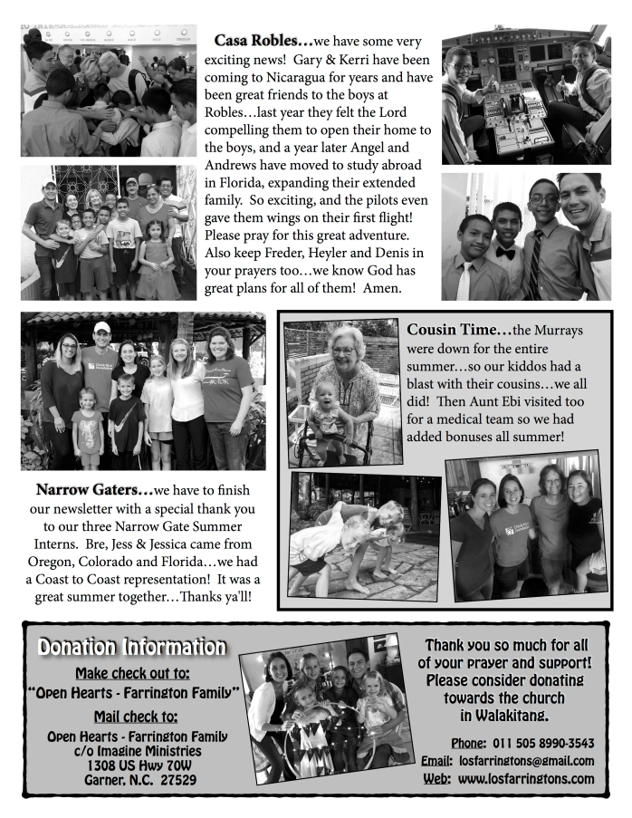 17-08 Newsletter Jpeg p4