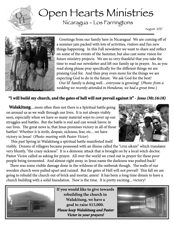 17-08 Newsletter Jpeg