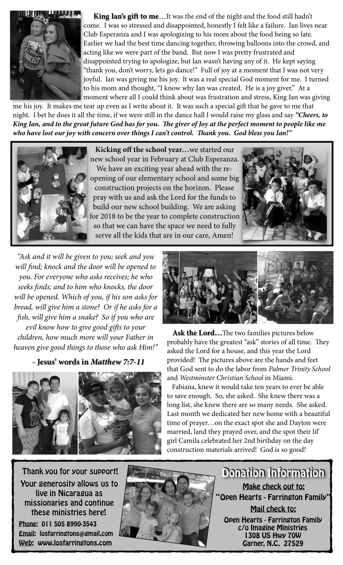 '18-02 Newsletter BW Jpeg P2