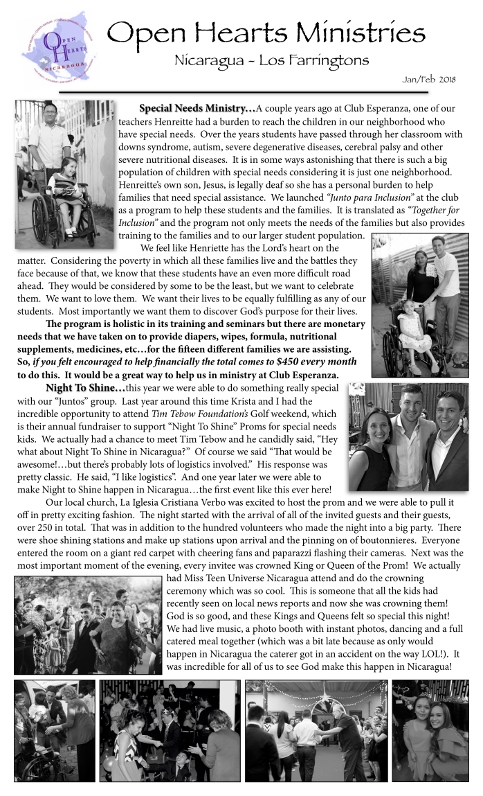 '18-02 Newsletter BW Jpeg