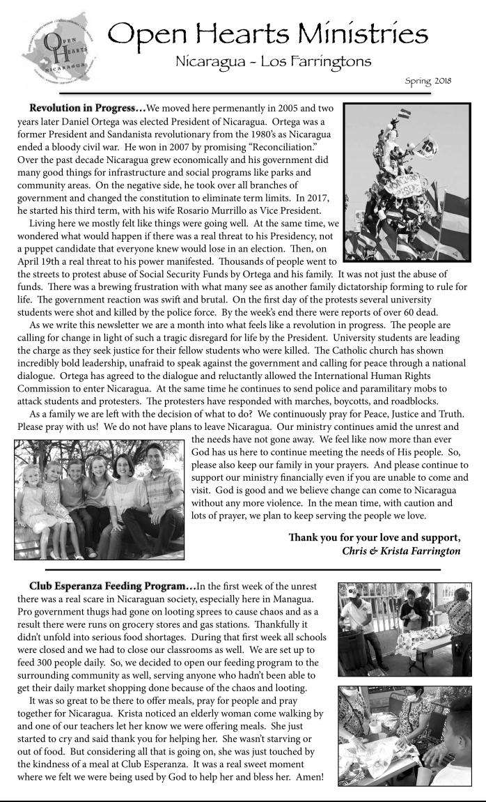 18-05 Newsletter BW JPEG p1