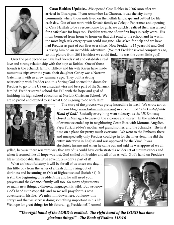 18-08 Newsletter BW JPEG2
