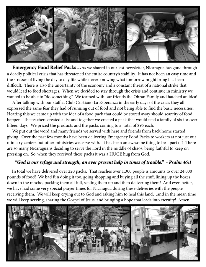 18-08 Newsletter BW JPEG3