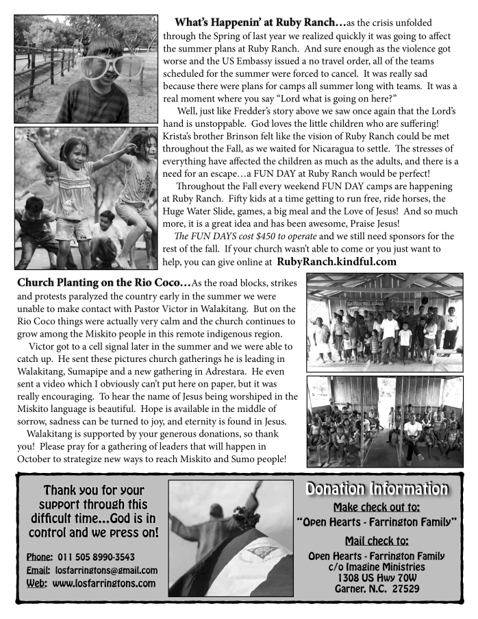 18-08 Newsletter BW JPEG4