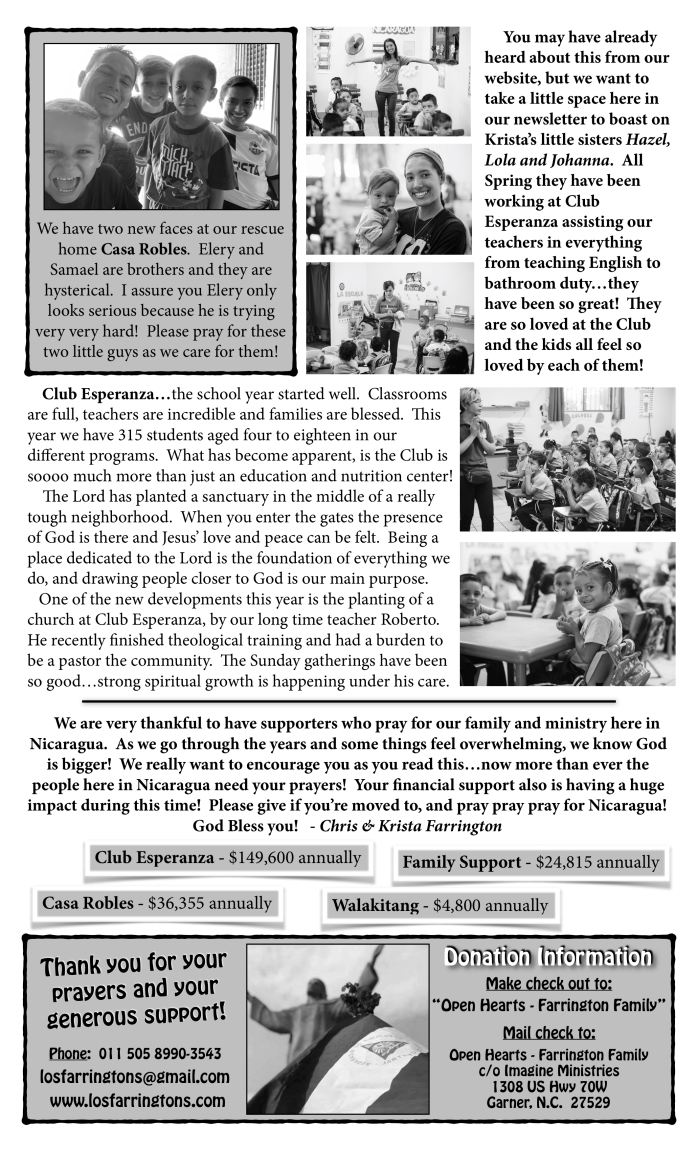 19-04 Newsletter BW p2