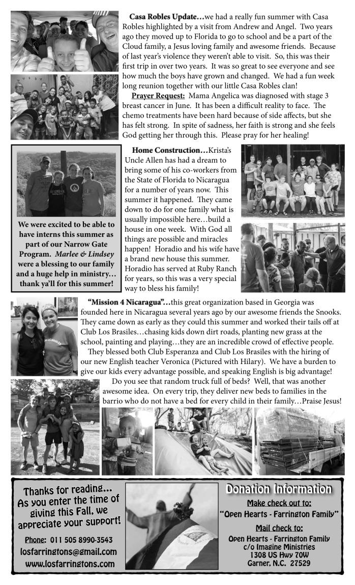 19-08 Newsletter p2
