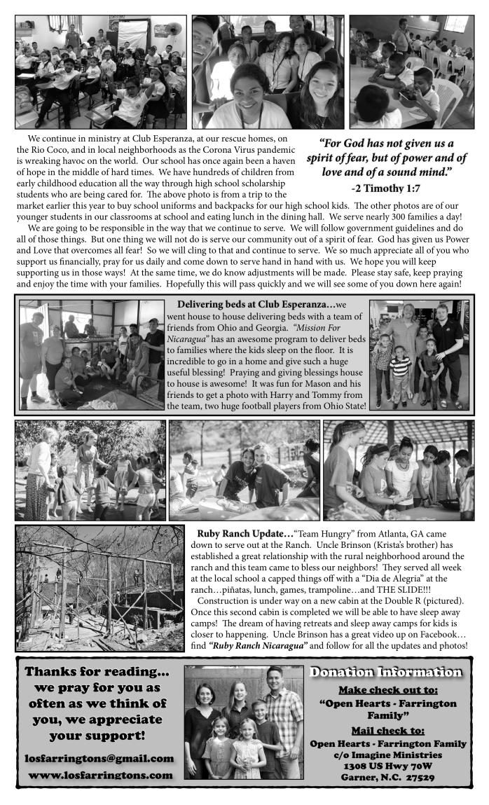 20-04 Newsletter p2